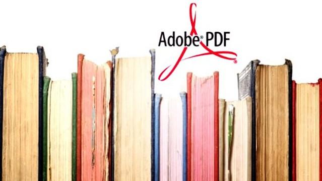 Merge PDF Files