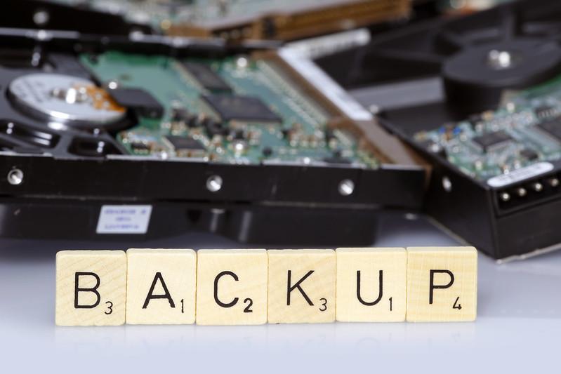 6Marzo2011Backup